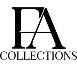 FA Collections Corp